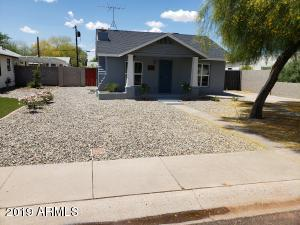 2326 N 14TH Street, Phoenix, AZ 85006