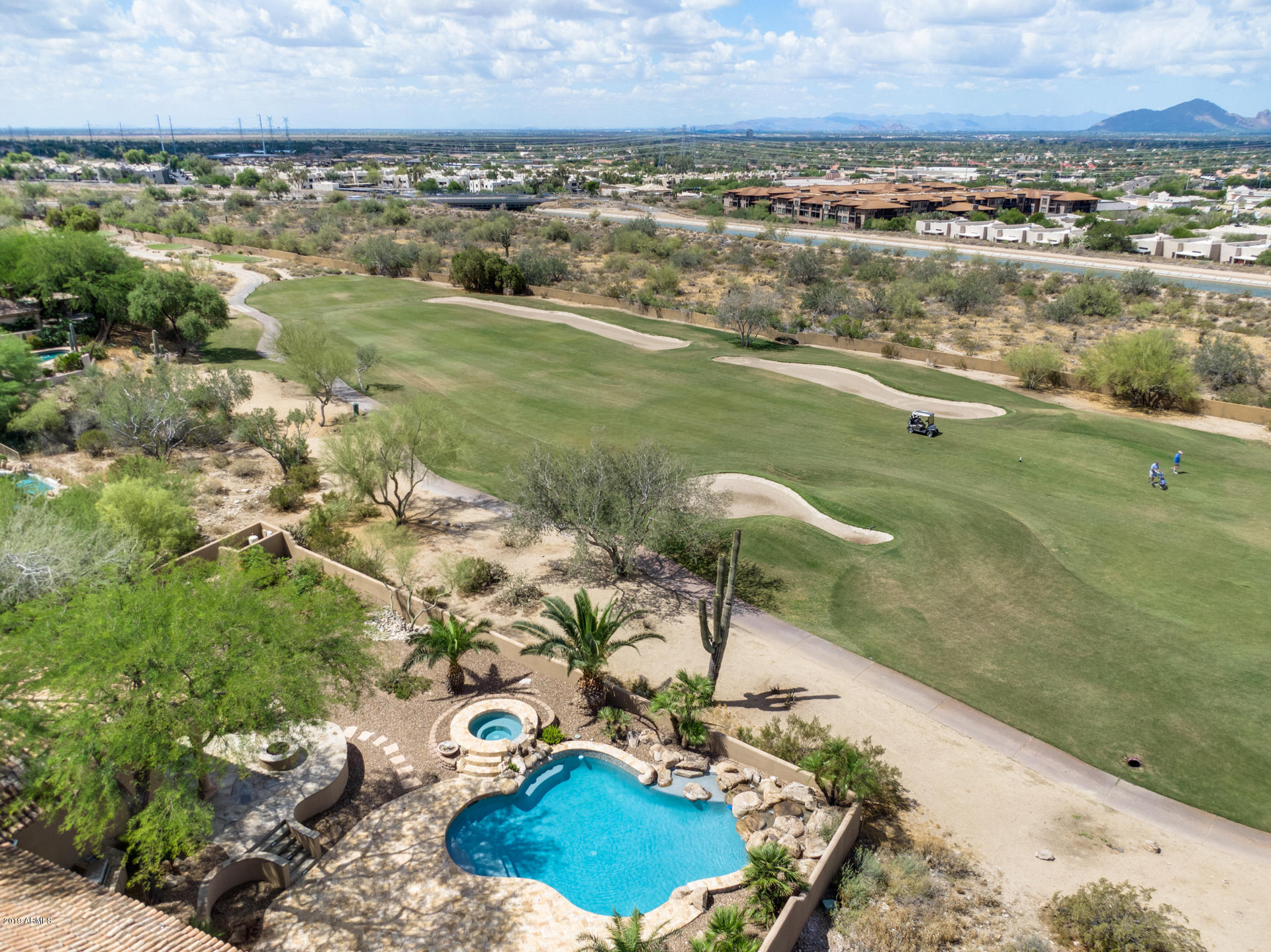 Photo of 11746 N 114TH Way, Scottsdale, AZ 85259