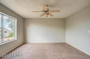 9419 E FLANDERS Road, Mesa, AZ 85207