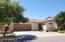 1131 E CATINO Street, San Tan Valley, AZ 85140