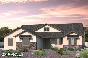 00000 E FLINTLOCK Drive, 3, Queen Creek, AZ 85142
