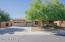 15088 W COOLIDGE Street, Goodyear, AZ 85395