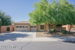 15088 W COOLIDGE Street, Goodyear, AZ 85395