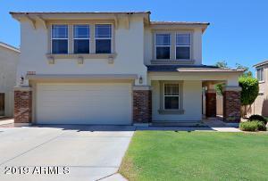 10441 E OSAGE Avenue, Mesa, AZ 85212