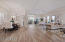 Bright and Beautiful Open Floor Plan