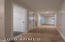 3631 N 54TH Court, Phoenix, AZ 85018