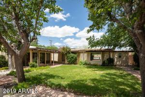 3318 E MOUNTAIN VIEW Road, Phoenix, AZ 85028