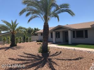 16527 E Fayette Drive, Fountain Hills, AZ 85268