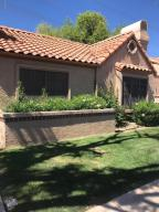 3491 N Arizona #163 Avenue, Chandler, AZ 85225