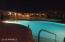 440 S PARKCREST, 24, Mesa, AZ 85206