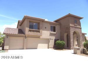 11620 E STARFLOWER Drive, Chandler, AZ 85249