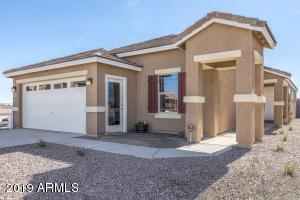 961 W PRIOR Avenue, Coolidge, AZ 85128