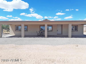 8628 S 307TH Avenue, Buckeye, AZ 85326