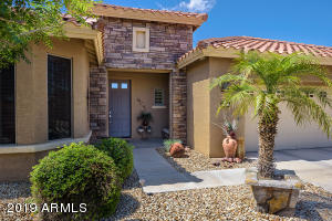 15511 W ROANOKE Avenue, Goodyear, AZ 85395