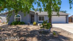 1007 W UTOPIA Road, Phoenix, AZ 85027