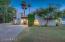 319 W MARIPOSA Street, Phoenix, AZ 85013