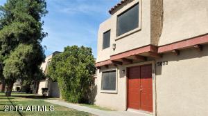 5008 N 41ST Avenue, Phoenix, AZ 85019