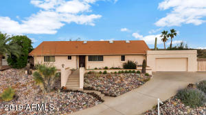 14956 E WINDYHILL Road, Fountain Hills, AZ 85268