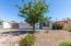 2105 E HOWE Avenue, Tempe, AZ 85281