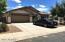 22035 N Greenland Park Drive, Maricopa, AZ 85139