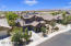 2372 N 160TH Avenue, Goodyear, AZ 85395