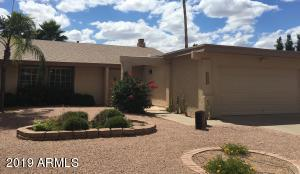 7520 N VIA DEL ELEMENTAL Street, Scottsdale, AZ 85258