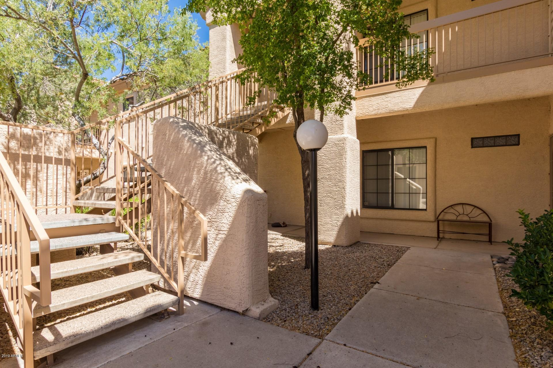Photo of 9253 N FIREBRICK Drive #242, Fountain Hills, AZ 85268