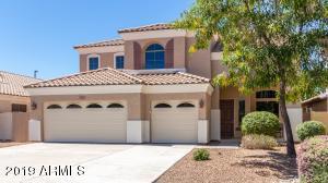 1118 E BENRICH Drive, Gilbert, AZ 85295
