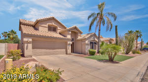 Property for sale at 16411 S 38th Place, Phoenix,  Arizona 85048