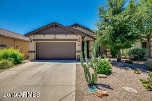 30198 N BISMARK Street, San Tan Valley, AZ 85143