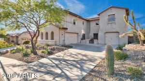 1924 W PEAK VIEW Road, Phoenix, AZ 85085