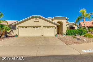 21540 N 57TH Avenue, Glendale, AZ 85308