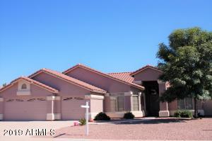 443 W JOHNSON Drive, Gilbert, AZ 85233