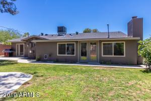 4936 E SHERIDAN Street, Phoenix, AZ 85008