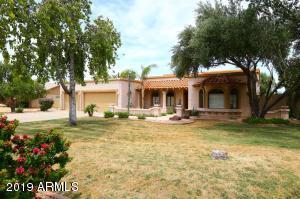 5302 W PARADISE Lane, Glendale, AZ 85306