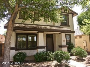 2891 S ANDERSON Lane, Gilbert, AZ 85295