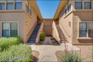 20100 N 78th Place, 1106