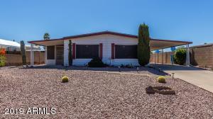15442 N 16TH Drive, Phoenix, AZ 85023