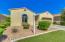3556 S COLORADO Street, Chandler, AZ 85286