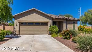 2218 N 118TH Lane, Avondale, AZ 85392