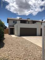 239 E VINE Circle, Mesa, AZ 85210