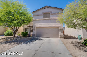 1664 E Silktassel Trail, San Tan Valley, AZ 85143