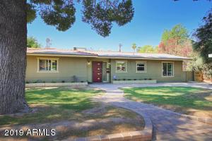 533 W SAN JUAN Avenue, Phoenix, AZ 85013