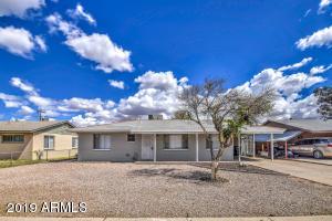 1314 E VINE Avenue, Mesa, AZ 85204