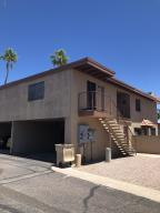 14259 N BOXWOOD Lane, D, Fountain Hills, AZ 85268