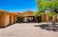 12955 E Desert Trail, Scottsdale, AZ 85259