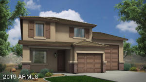 18240 W TINA Lane, Surprise, AZ 85387
