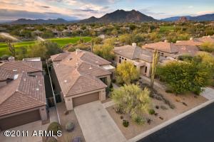 32692 N 71ST Street, Scottsdale, AZ 85266