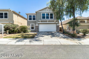 13445 W RHINE Lane, Litchfield Park, AZ 85340