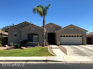 4197 E COUNTY DOWN Drive, Chandler, AZ 85249